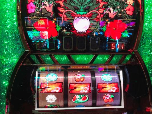 スーパードラゴン2