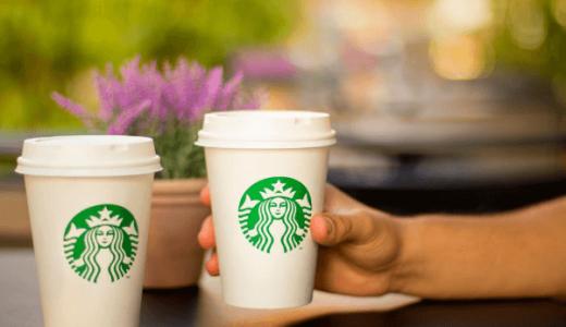 パチンコ屋の集客に貢献できるコーヒーレディー(コヒレ)の条件!人選で集客が変わる!