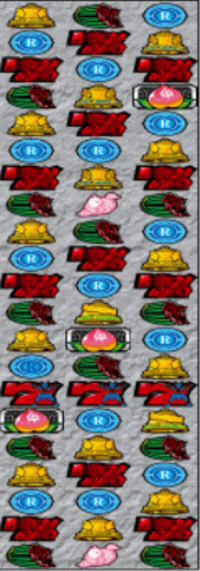 鬼の城10