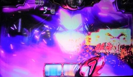 バジ絆2実戦4