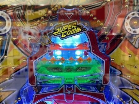 スーパーコンビ7500-6
