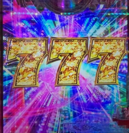 カイジ5電撃5