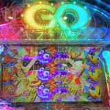 ギンパラ夢幻ライト5