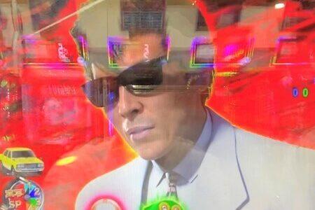 【Pあぶない刑事】パチンコ新台評価、感想、スペック、当選時の内訳、改善点